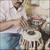 Dayan, Concert by Vijay Vhatkar