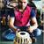 Tabla Set Concert by Kishor Vhatkar