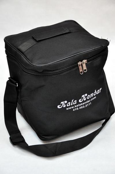Tabla Padded Gig bag (Single Drum)