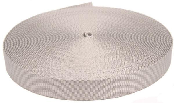 Tabla Strap/Lacing - Polyester