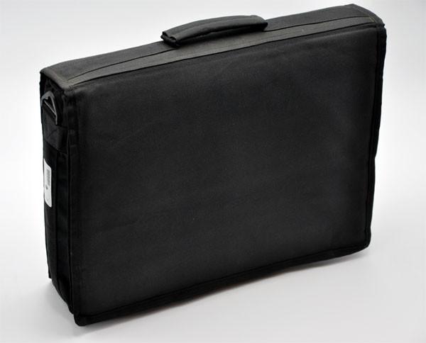 Shruti Box - Deluxe Gig Bag