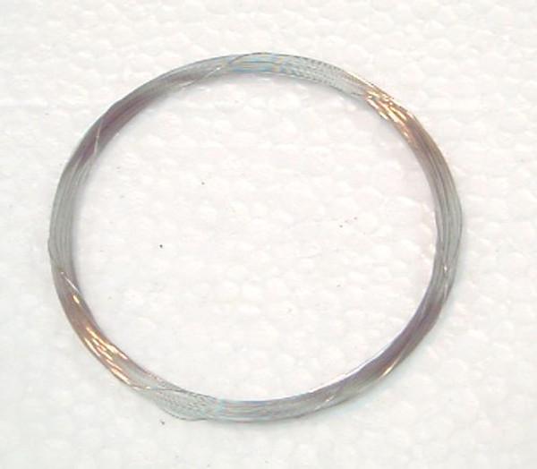 String Coil (Large) by Roeslau -Röslau