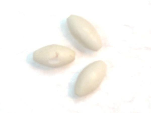 Fine Tuner - Round Bead