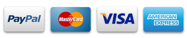 credit-cards-logos-635.png