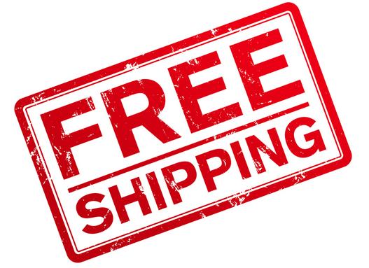 free-shipping-berkey-canada.png