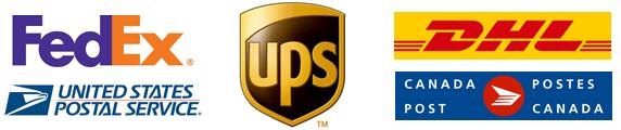 shipping-logos.png