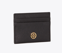 Robinson Card Case - Black- Please call 540-368-2111 to purchase!