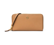 Robinson Passport Continental Wallet - Cardamom -Please call 540-368-2111 to purchase!