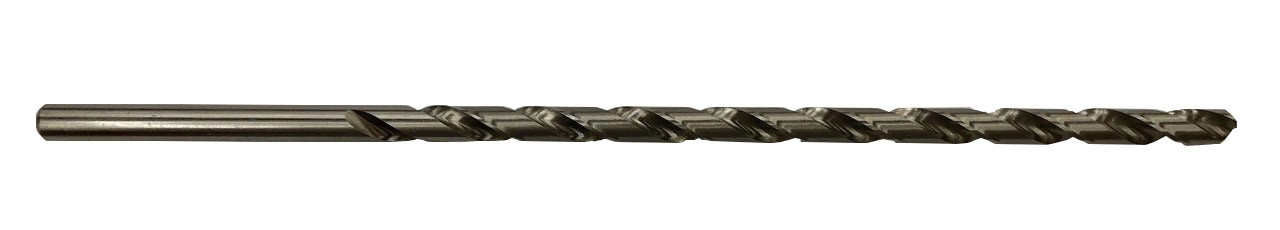 Extra Length High Speed 13/64 in. x 18in.