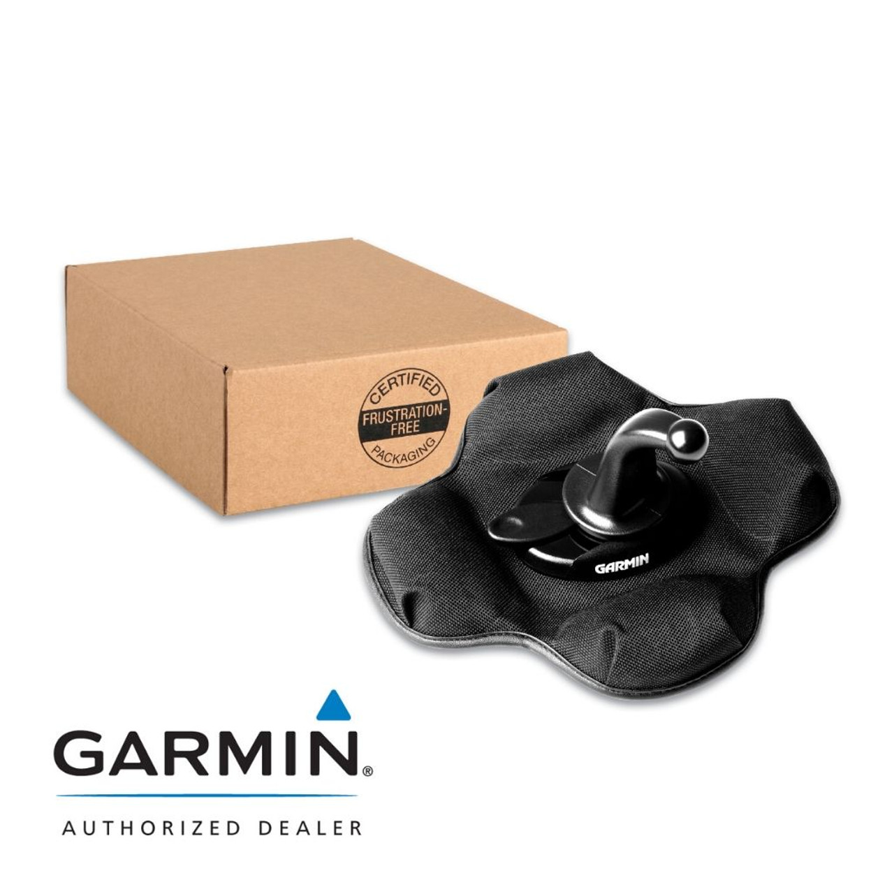 Garmin Bean Bag Mount