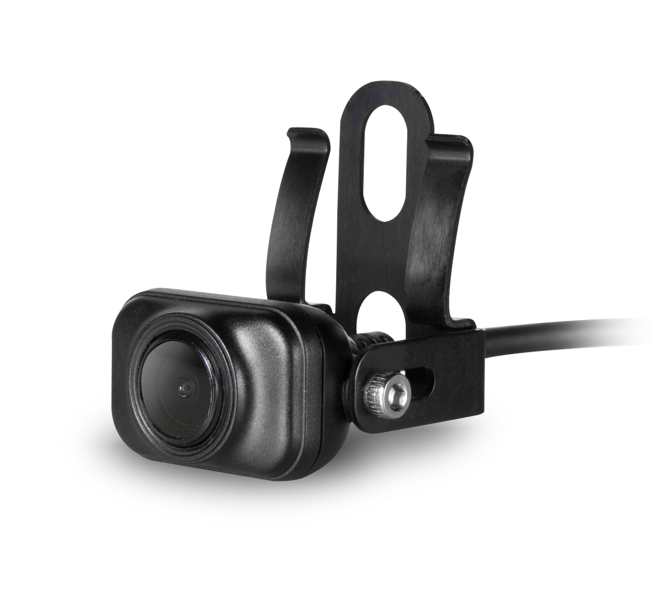 Garmin BC™ 35 Wireless Backup Camera