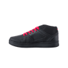Scarpe O'Neal Pinned Pro Flat Pedal - Rosso - Interno dx