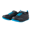 Scarpe O'Neal Flow SPD - Blue