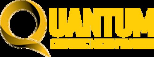 quantumcosmeticinks