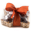 Texas Chocolate Basket