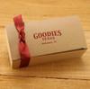 Goodies Texas Pralines 6 Ct