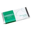Goodies Texas Chocolate Bars