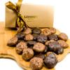 Pecan Caramel Patties  ( Turtles, Millionaires )