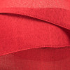 Scarlet Red Ribbon