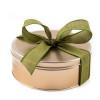 Peanut Brittle Gift Tin