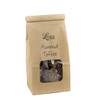 Almond Toffee Kraft Bag