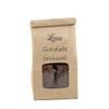 Chocolate Graham Crackers Kraft Bag