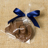 Texas Two Step Chocolate Bag