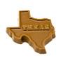 Chocolate Texas
