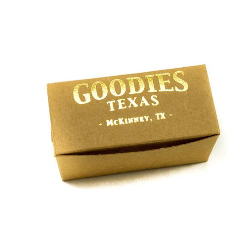 2 Pc Truffle Box