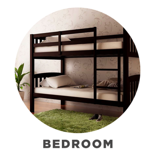Spring Sale  - Bedroom