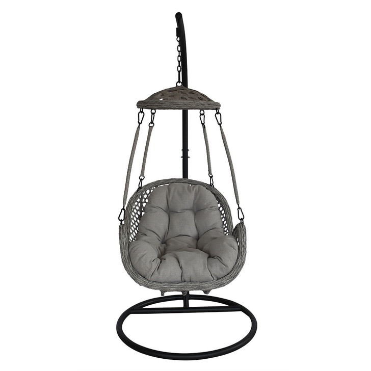 Montserrat Hanging Egg Chair