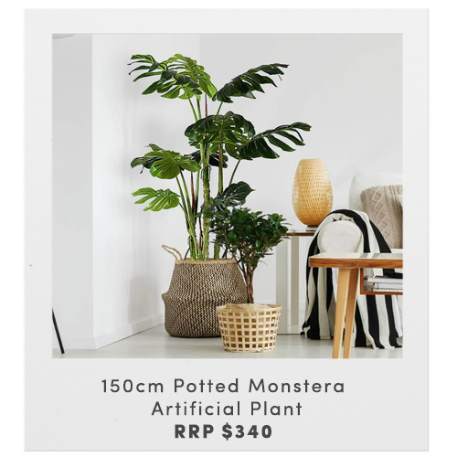 150cm-potted-monstera-artificial-plant.jpg