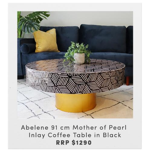 abelene-91-cm-mother-of-pearl-inlay-coffee-table.jpg