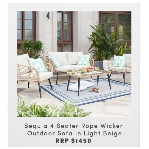 bequia-4-seater-rope-wicker-outdoor-sofa.jpg