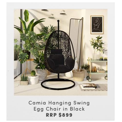 camia-hanging-swing-egg-chair.jpg