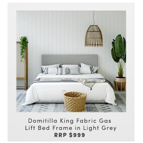 domitilla-fabric-gas-lift-bed-frame-light-grey.jpg
