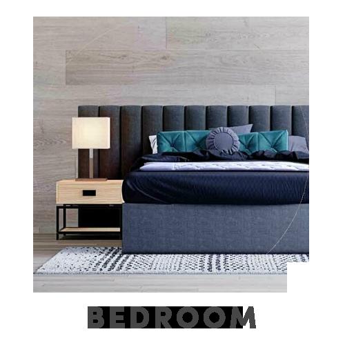 EOFY Sale - Bedroom