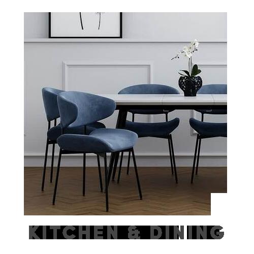 EOFY Sale Dining & Kitchen