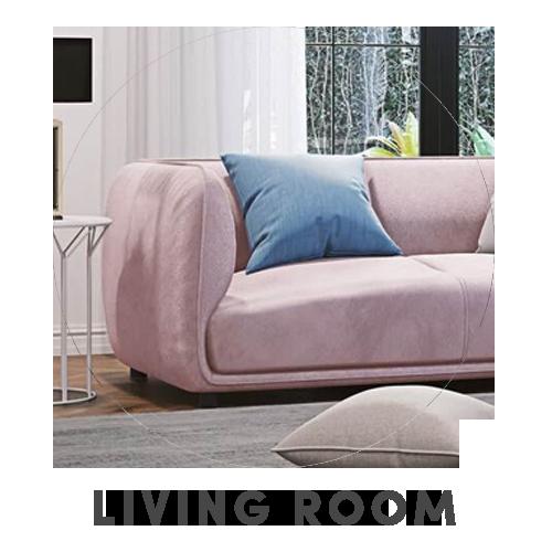 EOFY Sale Living Room