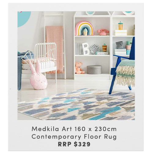 medkila-art-contemporary-floor-rug.jpg