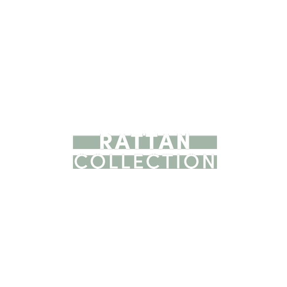 The Rattan Collection, Shop Now