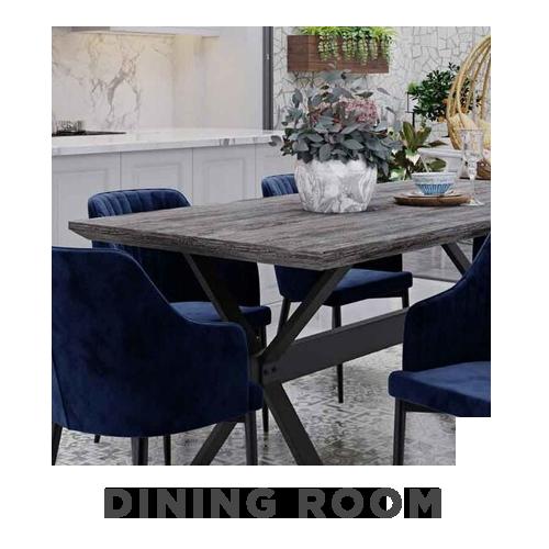 Spring Sale - Dining Room