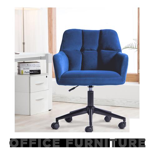 Spring Sale - Office Furniture
