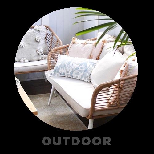 Spring Sale- Outdoor