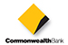 Commonwealth Bank.jpg