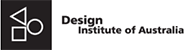 Design Institute of Australia.png