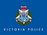 Victoria Police.png