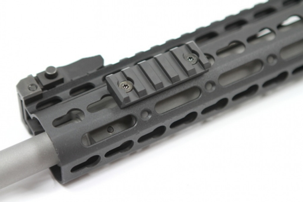 Noveske NSR Keymod 1913 Section