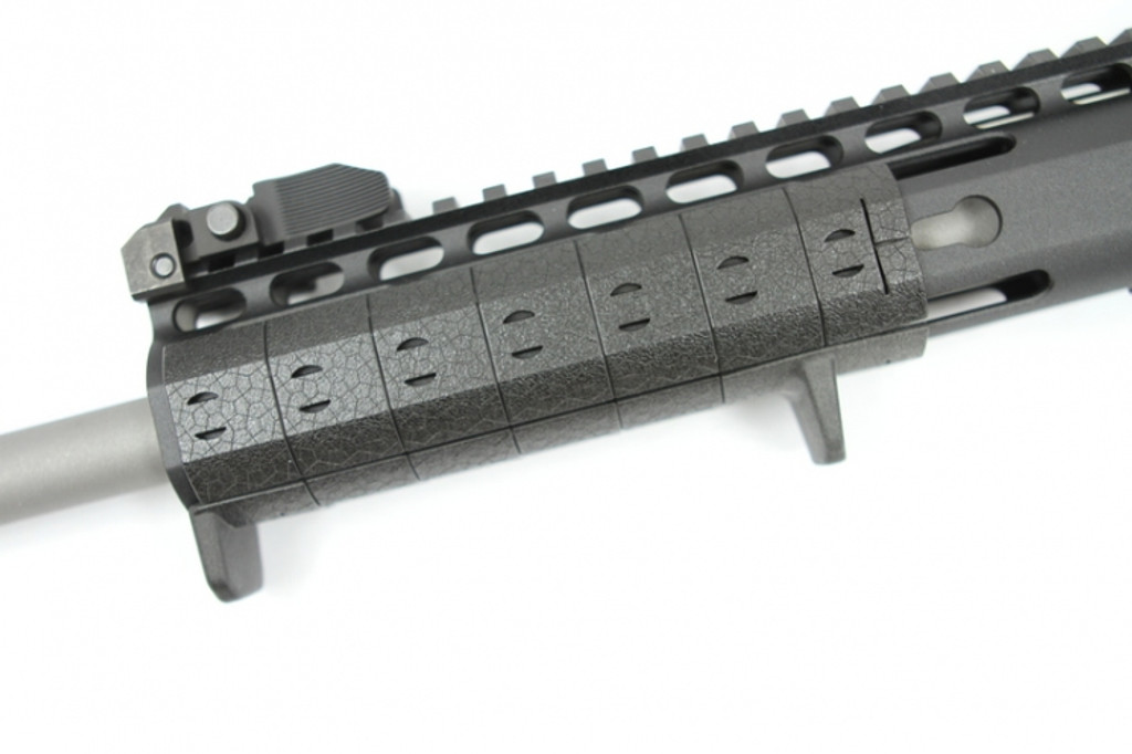 Noveske NSR Polymer Panel Set