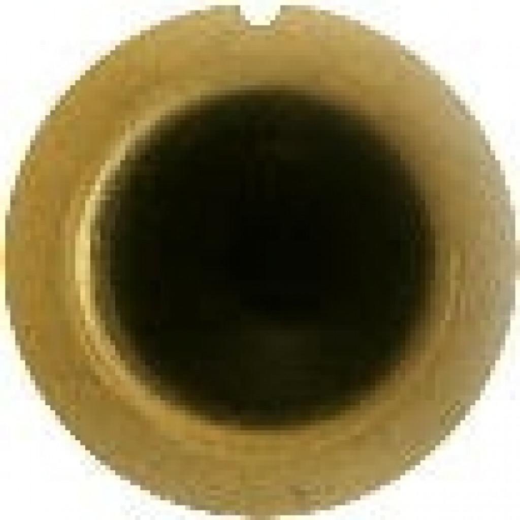 Sadlak M14 NM Gas Piston TiN Grooved